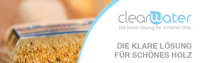 klare_loesung