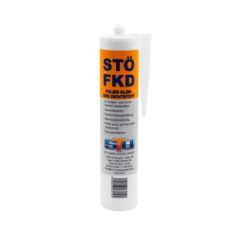 stoe_fkd_folien_kleb_dichtstoff